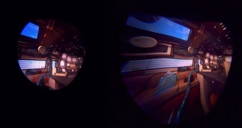 oculus-half-dome-lens-2.jpg