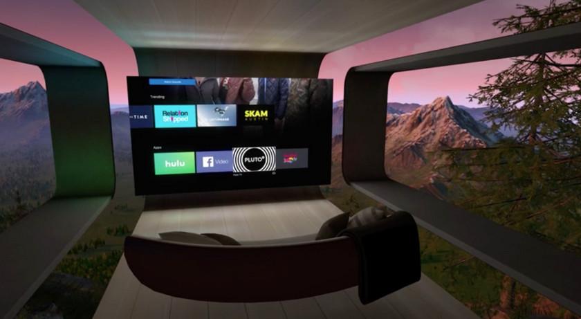 oculus-tv-app.jpg