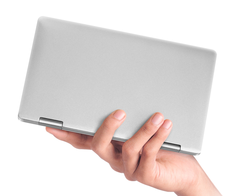 one-netbook-onemix-mini-laptop-2_cr.jpg