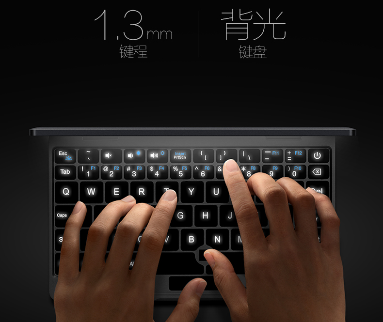 one-netbook-onemix-mini-laptop-5_cr.jpg