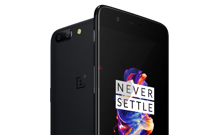 oneplus-5.png