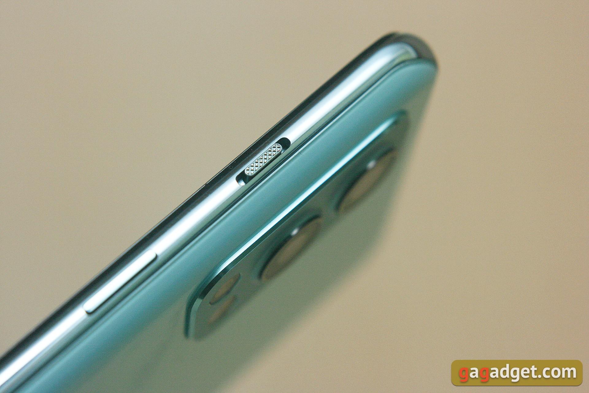 Обзор смартфона Oneplus Nord 2: зарядка за 35 минут и лучшая камера в своем классе-16