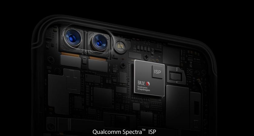 oppo-r11-official-cam.jpg
