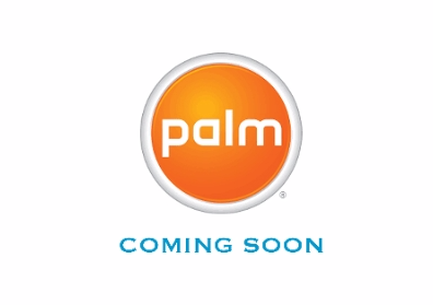 palm_coming_soon-site.png