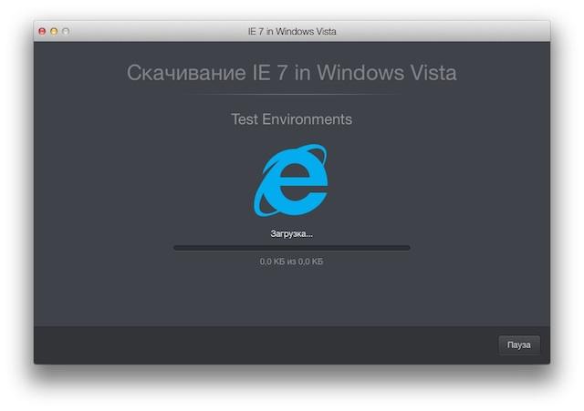 Записки маковода: обзор Parallels Desktop 10-5
