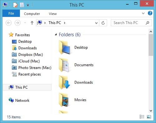 Записки маковода: обзор Parallels Desktop 10-8