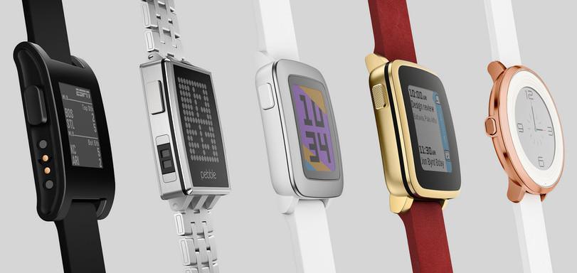 pebble-watch-all.jpg
