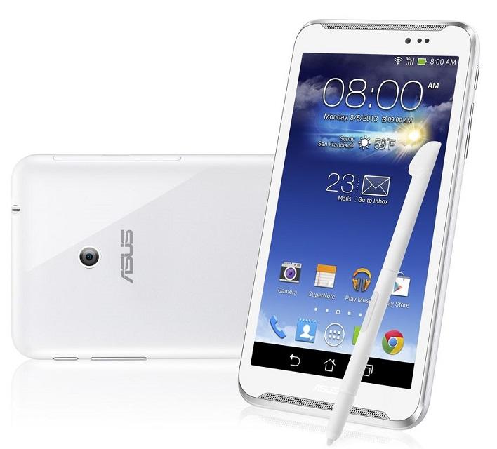 Лучший фаблет: Samsung Galaxy Note 3-6