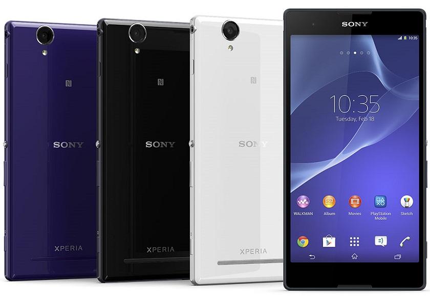Лучший фаблет: Samsung Galaxy Note 3-5