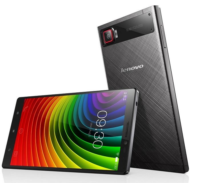 Лучший фаблет: Samsung Galaxy Note 3-4