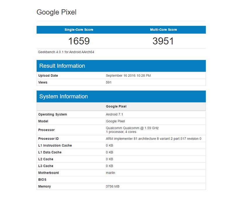 Сайт Google Pixel дразнит впечатляющими фотоснимками, сделанными его камерой