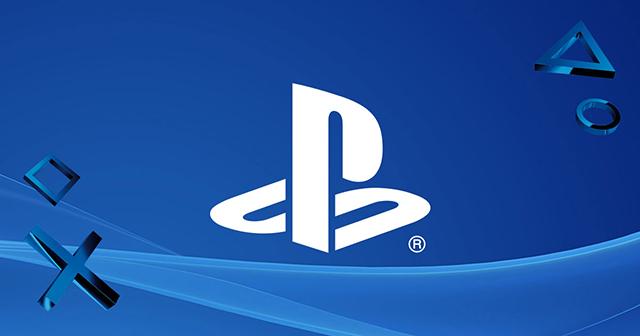 История игровых консолей Sony PlayStation