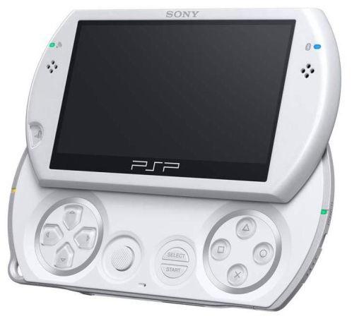 История игровых консолей Sony PlayStation-14