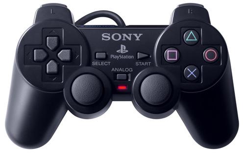 История игровых консолей Sony PlayStation-20