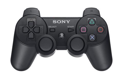 История игровых консолей Sony PlayStation-21