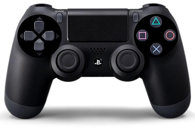 История игровых консолей Sony PlayStation-23