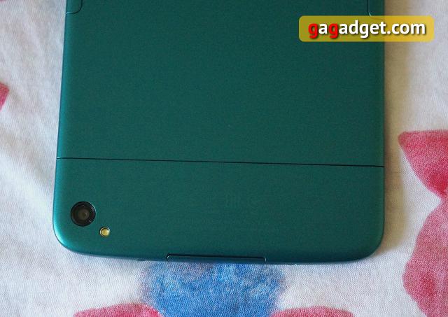 Почему так дорого. Обзор ридера PocketBook Ultra-5