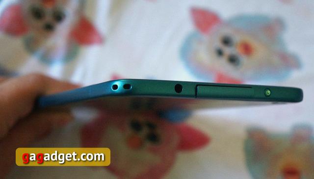 Почему так дорого. Обзор ридера PocketBook Ultra-10