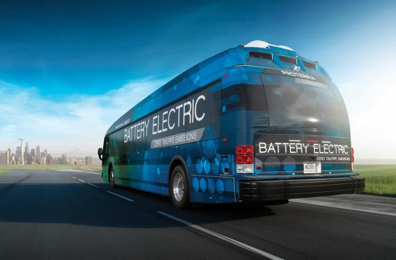 proterra-catalyst-e2-bus.jpg