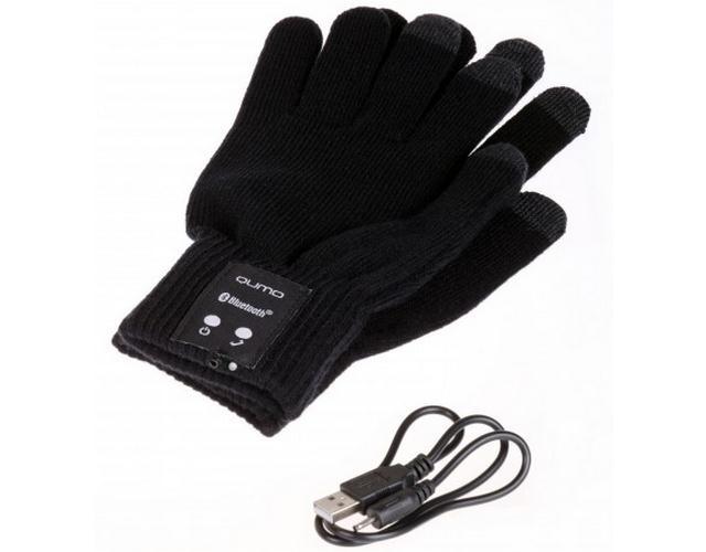 [http://gagadget.com/media/uploads/qumo_talking_gloves.jpg]