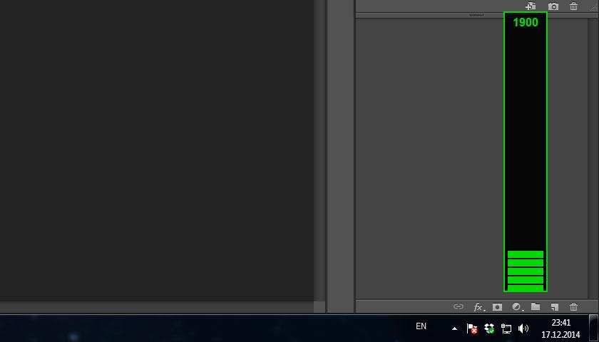 Обзор геймерской мышки Razer DeathAdder Chroma: с обновленным сенсором и RGB-подсветкой-18