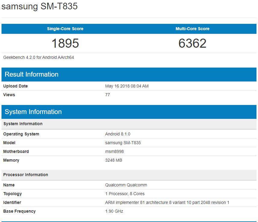 samsung SM-T835.JPG