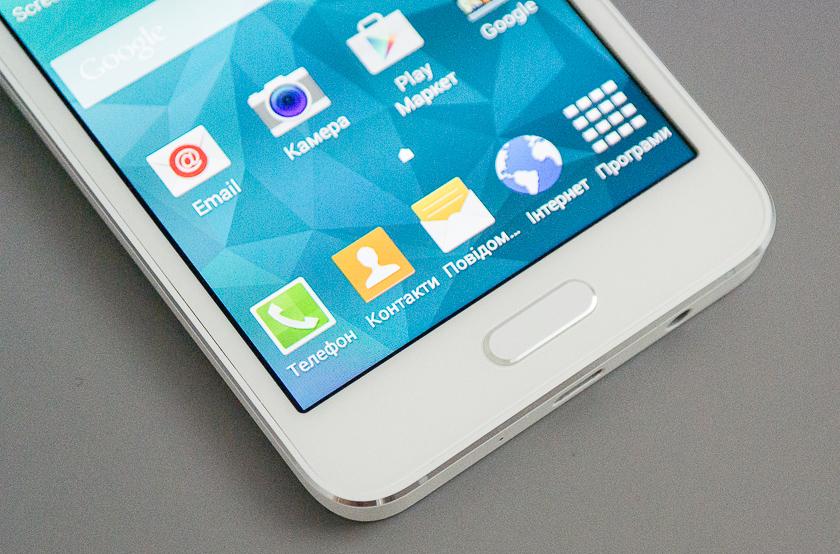 В красивой обёртке. Обзор Android-смартфона Samsung Galaxy A3-4