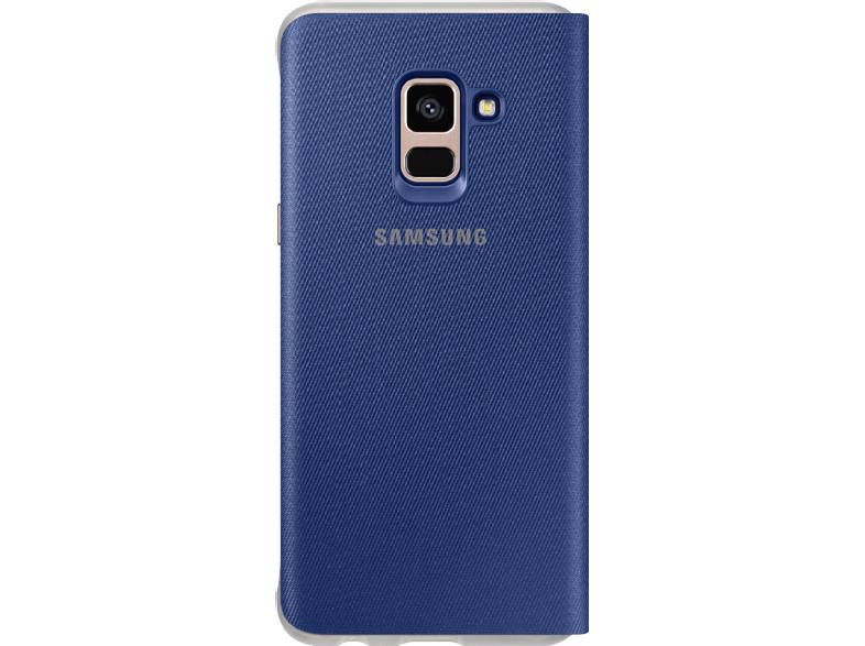Презентация Самсунг Galaxy S9 пройдет 27февраля 2016 года