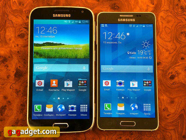 Обзор Samsung Galaxy Alpha-11