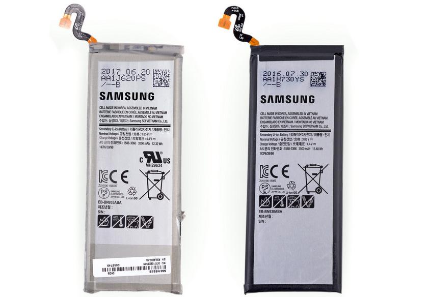 Смартфон Самсунг  наSnapdragon 840 засветился вбенчмарке