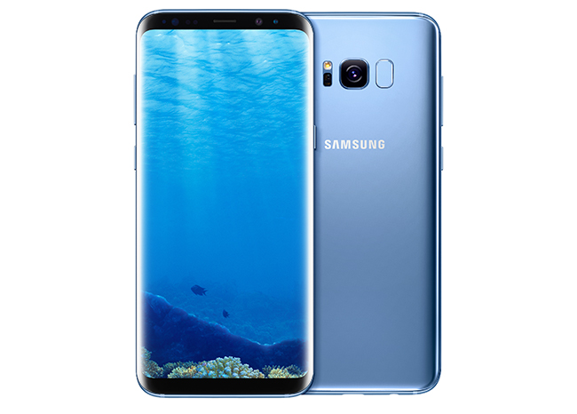 samsung-galaxy-s8-official-03_cr.jpg