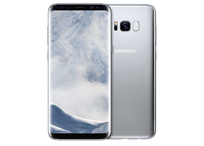 samsung-galaxy-s8-official-05_cr.jpg