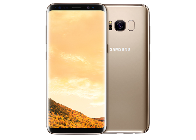 samsung-galaxy-s8-official-06_cr.jpg