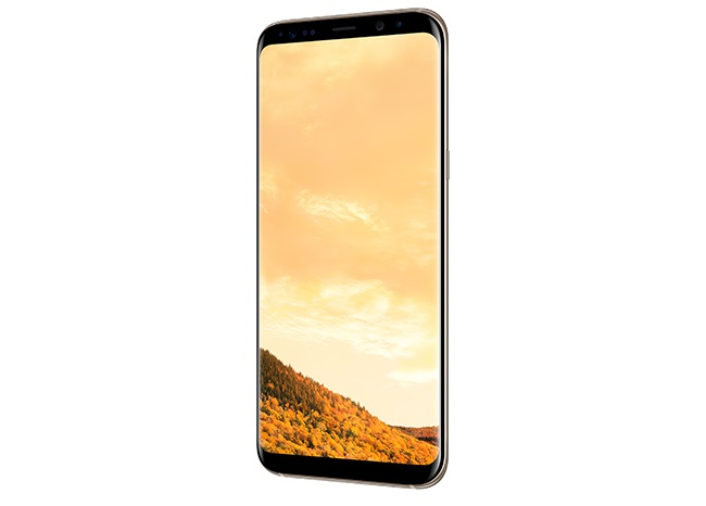 samsung-galaxy-s8-official-07_cr.jpg