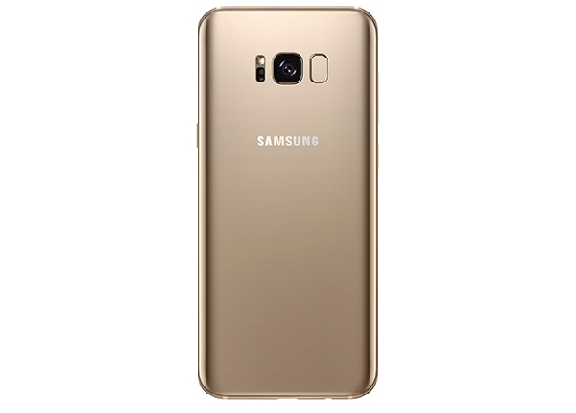 samsung-galaxy-s8-official-08_cr.jpg