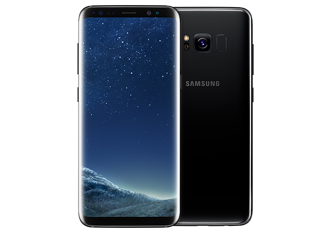 samsung-galaxy-s8-official-09_cr.jpg