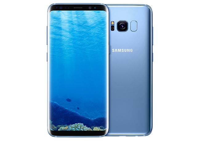 samsung-galaxy-s8-official-10_cr.jpg