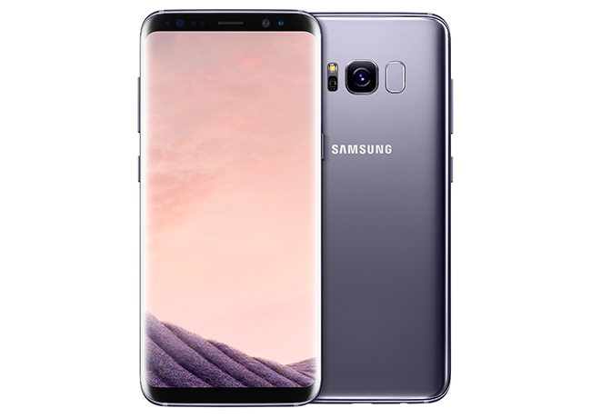 samsung-galaxy-s8-official-11_cr.jpg