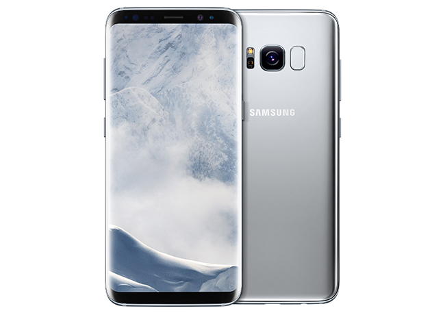 samsung-galaxy-s8-official-12_cr.jpg