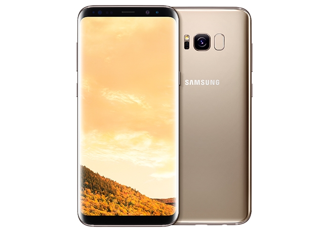 samsung-galaxy-s8-official-13_cr.jpg