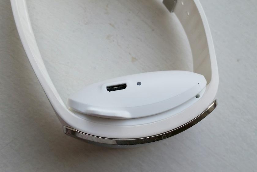 Полный привод. Обзор смарт-часов Samsung Gear S-2