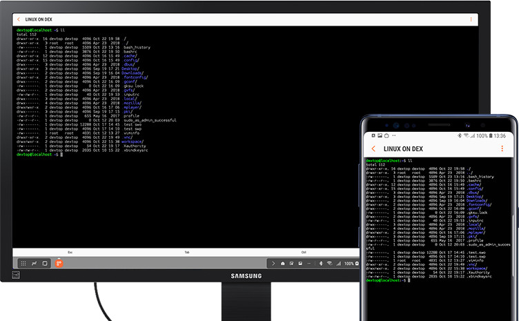 samsung-linux-on-dex-2.jpg