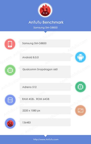 samsung-sm-g8875-antutu-specs-all.jpg