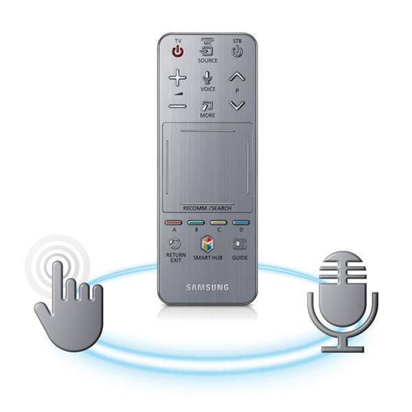 Вопросы и ответы  BBK Electronics