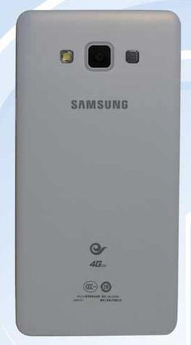 Металлический Samsung Galaxy A7 — самый тонкий смартфон компании-2
