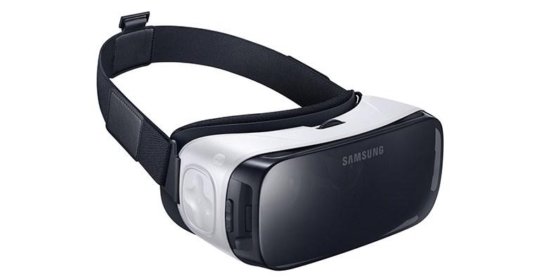 Очки виртуальной реальности для самсунг с3 дропшиппинг крепеж смартфона samsung (самсунг) mavic pro