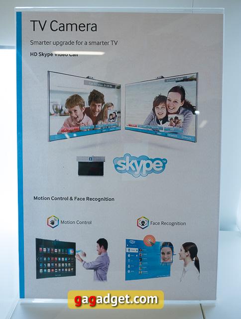 Телевизоры и домашние кинотеатры Samsung 2013 года своими глазами-36.