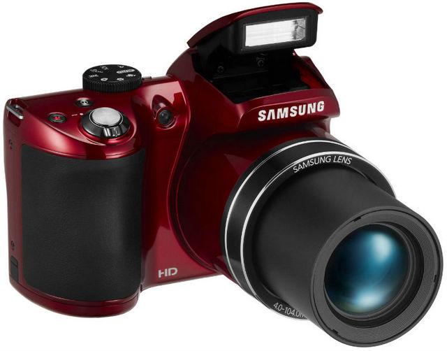 Как выбрать ультразум фотоаппарат