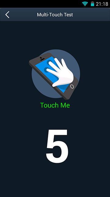 Обзор защищенного смартфона Sigma mobile X-Treme PQ30-16