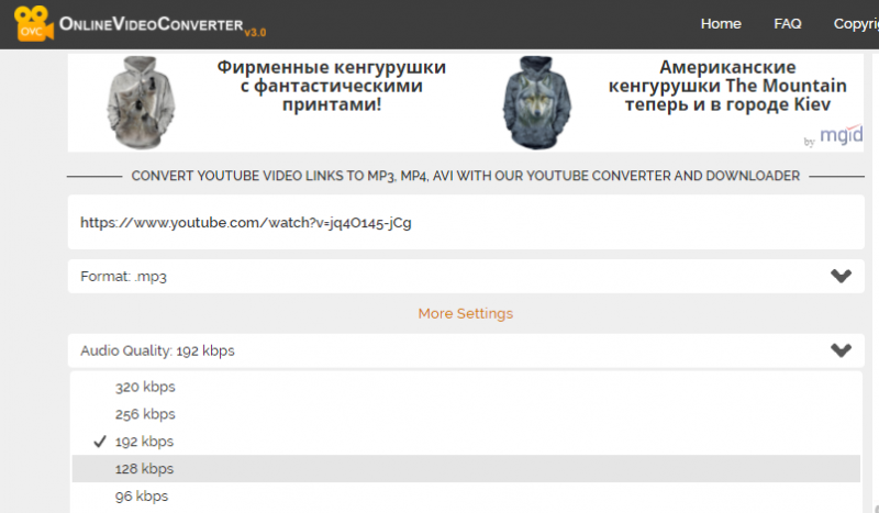Only piano music youtube